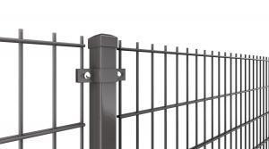 Panel-ogrodzeniowy-2D