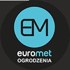 Producent ogrodzeń, siatek i bram Euro Met